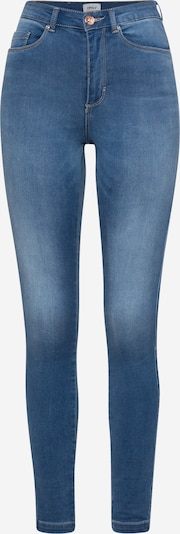 ONLY Jeans 'ROYAL' in blue denim, Produktansicht