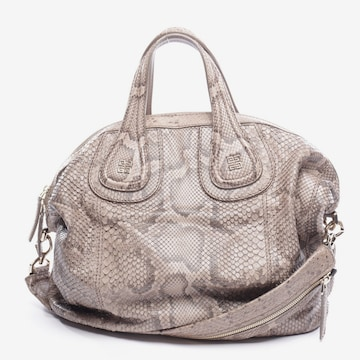 Givenchy Bag in One size in Brown