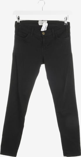 Twinset Jeans in 27 in Black, Item view
