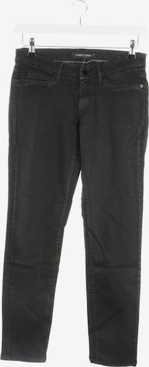 Cambio Jeans in 27-28 in schwarz, Produktansicht