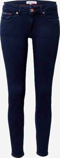 Tommy Jeans Jeans 'SOPHIE' in Dark blue, Item view