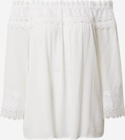 Cream Bluzka 'Bea' w kolorze białym, Podgląd produktu