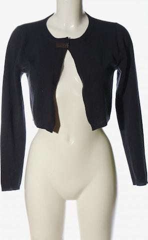 cappellini Jacket & Coat in XL in Black