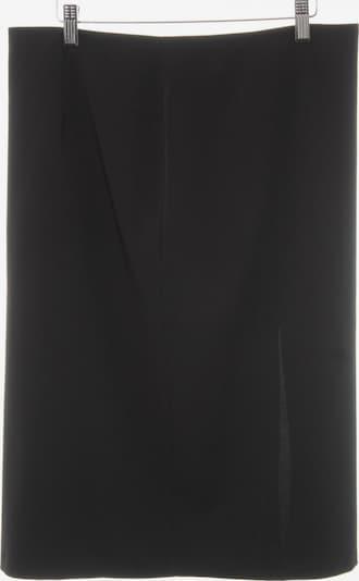 Mishumo Bleistiftrock in XL in schwarz, Produktansicht
