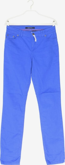 Expresso Jeans in 27-28 in Blue, Item view