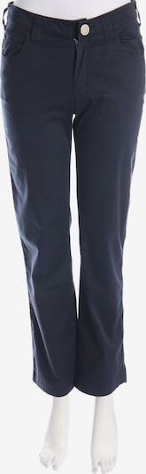 Armani Jeans Pants in M in Navy, Item view