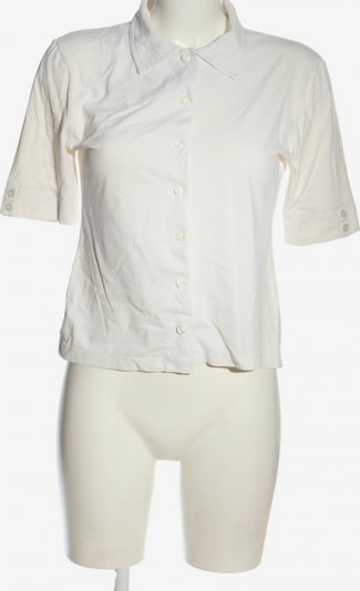 STACCATO Blouse & Tunic in M in White, Item view