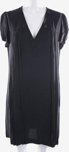 Just Cavalli Kleid in XS in schwarz, Produktansicht