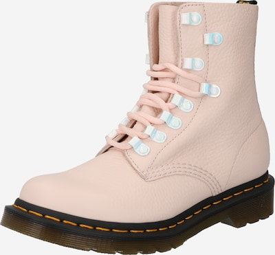 Dr. Martens Paeltega poolsaabas '1460 Pascal' roosa, Tootevaade