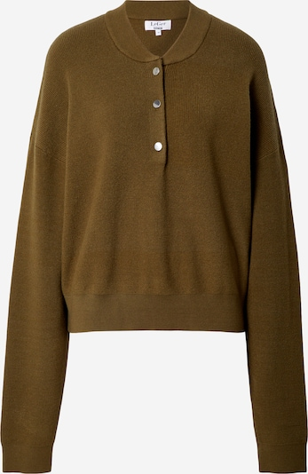 LeGer by Lena Gercke Sweater 'Diana' in Olive, Item view