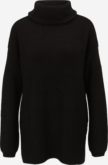 Pulover 'SAYLA' Vero Moda Tall pe negru, Vizualizare produs