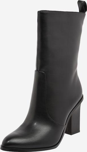 BUFFALO Stiefel 'SONIA' in schwarz, Produktansicht