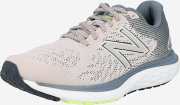 new balance Athletic Shoes in Brown