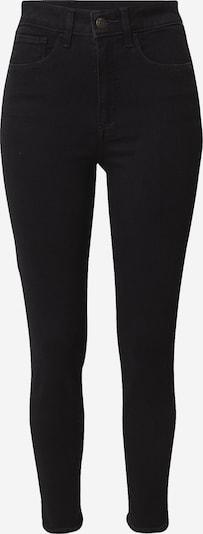 GAP Jeans in de kleur Zwart, Productweergave