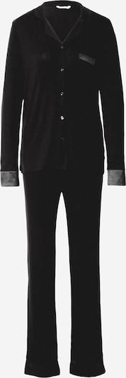 ESPRIT Pyžamo 'Hoku' - černá, Produkt