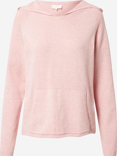 LIEBLINGSSTÜCK Пуловер 'Alessandra' в бледорозово, Преглед на продукта