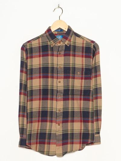 PENDLETON Flanellhemd in M in mischfarben, Produktansicht