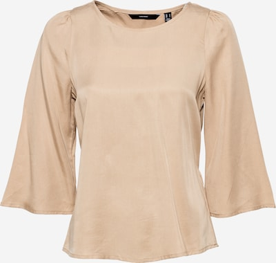 VERO MODA Blouse 'VIVIANA' in Powder, Item view