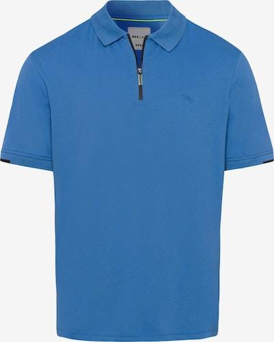 BRAX Shirt 'Percy' in Blue, Item view