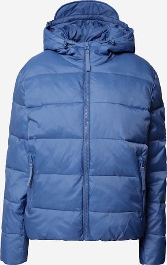 Pepe Jeans Prechodná bunda 'Florencia' - modrá, Produkt