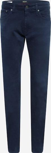 JACK & JONES Панталон 'GLENN' в нейви синьо, Преглед на продукта