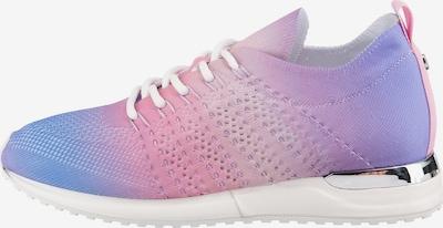 LA STRADA Sneakers in Mixed colors, Item view