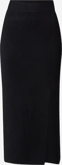 Hailys Rock 'Claire' in schwarz, Produktansicht