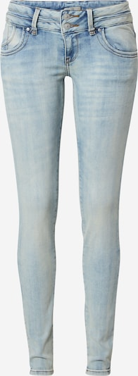 LTB Jeans in hellblau, Produktansicht