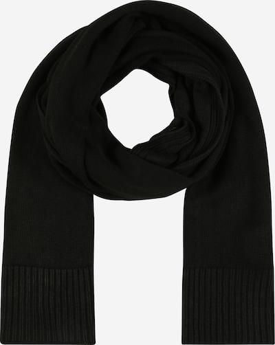 NU-IN Écharpe en noir, Vue avec produit