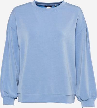 ONE MORE STORY Sweatshirt in rauchblau, Produktansicht