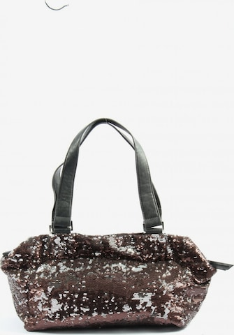 GERRY WEBER Bag in One size in Brown