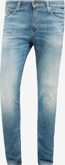 Mavi Jeans 'James' in de kleur Blauw denim, Productweergave