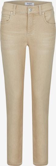 Angels Jeans 'Cici' in beige, Produktansicht