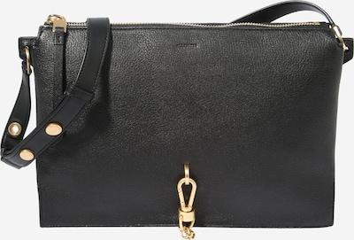 AllSaints Taška přes rameno 'Sheringham' - černá, Produkt
