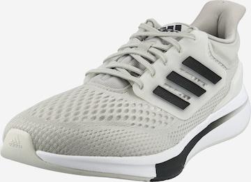 ADIDAS PERFORMANCE Løpesko ' EQ21' i grå
