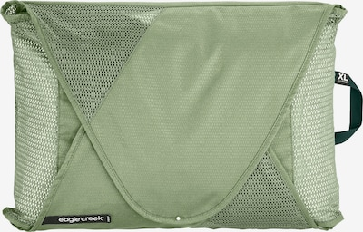 EAGLE CREEK Kleidersack in grün, Produktansicht