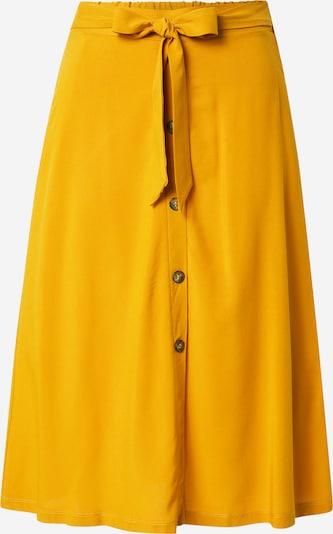 ABOUT YOU Hame 'Cathlin' värissä sinappi, Tuotenäkymä
