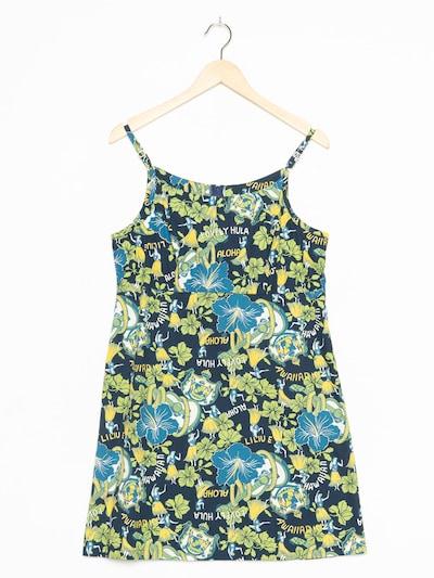 The Hawaiian Original Kleid in S-M in mischfarben, Produktansicht