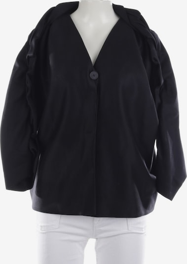 COS Jacket & Coat in M in Black, Item view