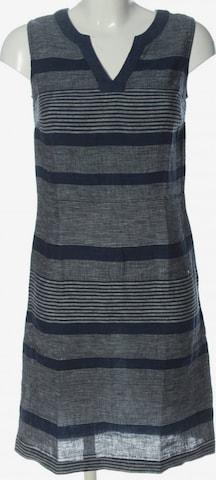 PAUL COSTELLOE Dress in XS in Blue