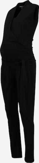 Envie de Fraise Jumpsuit 'TRISHA' i svart, Produktvy