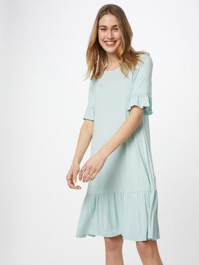 ESPRIT Dress in Light blue, View model