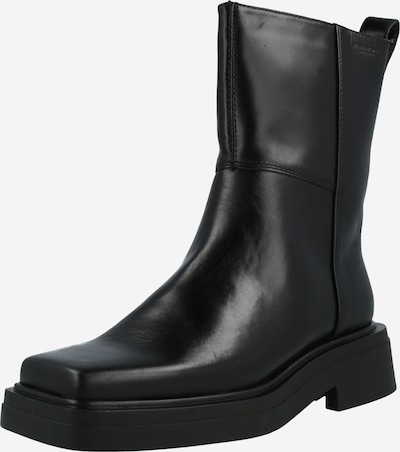 VAGABOND SHOEMAKERS Ankle Boots 'EYRA' in Black, Item view