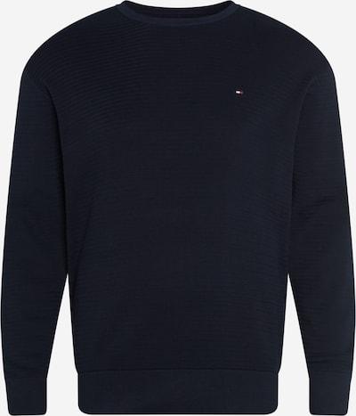 TOMMY HILFIGER Sweter w kolorze ciemny niebieskim, Podgląd produktu