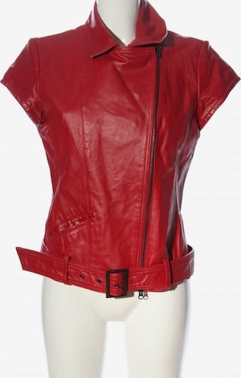 ALBA MODA Vest in XL in Red, Item view