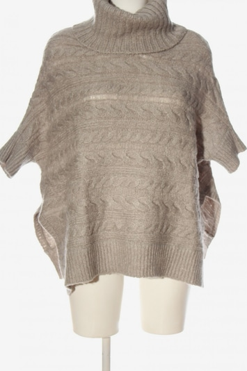 Romeo & Juliet Couture Sweater & Cardigan in S in Light grey, Item view