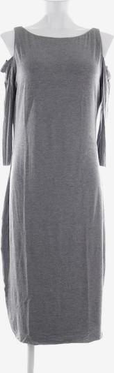 Bailey 44 Kleid in L in grau, Produktansicht