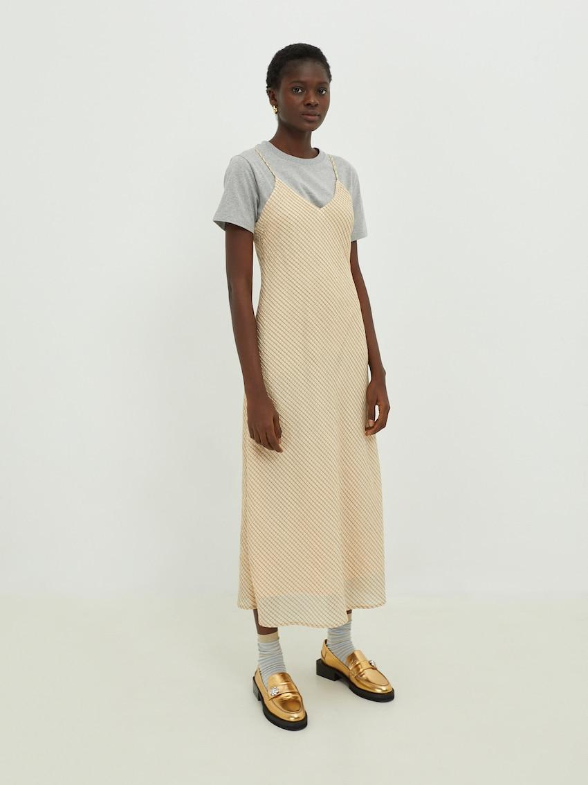 Kleid 'Jolie'
