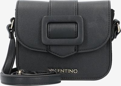 Rankinė su ilgu dirželiu iš Valentino by Mario Valentino , spalva - juoda, Prekių apžvalga