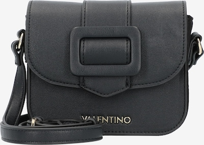 Valentino by Mario Valentino Schoudertas in de kleur Zwart, Productweergave